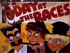 d-day movie wiki