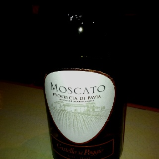 Moscato wine from olive garden food pinterest - Olive garden moscato primo amore ...