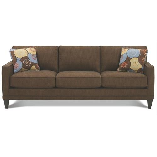 Pin By Deysi D On Baer 39 S Furniture Pinterest
