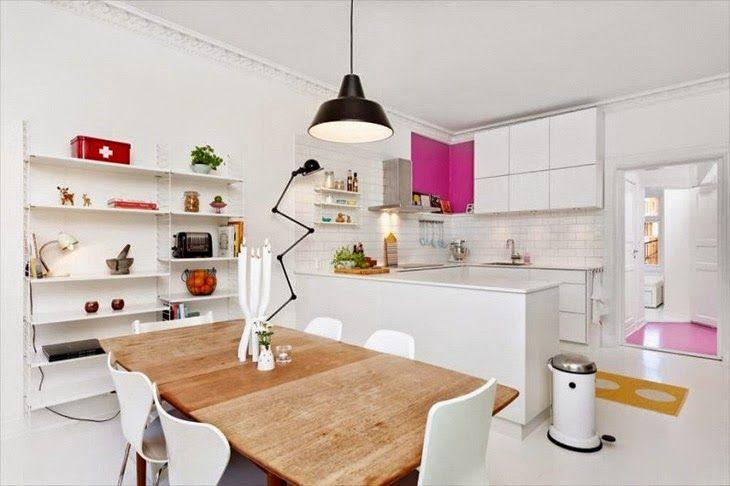 עיצוב בתים ודירות