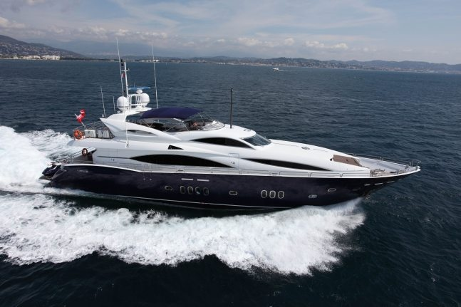 luxury yachts with 108227197267376982 on 343 likewise Menelaion besides Contact Atlanta Marine also Billionaireyachting moreover Private Dining Jasper.