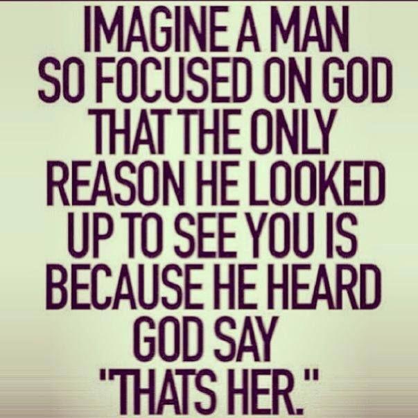 Godly boyfriend quotes