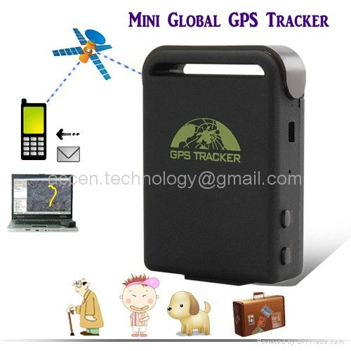 how to enable gps tracking on iphone 4