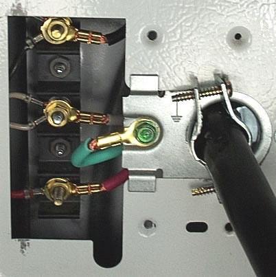 Dryer Cord 3 Prong To 4 Prong on Harris Wiring Diagram
