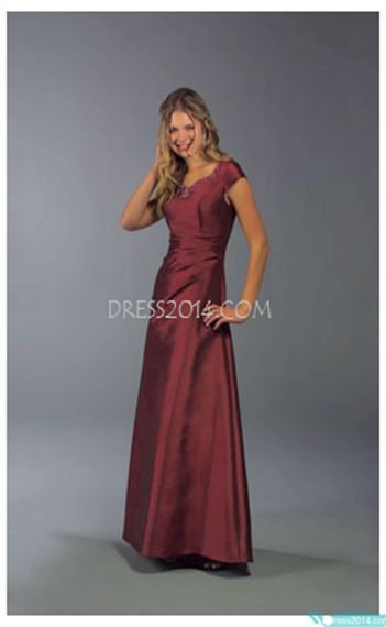 Zayas Mother Of The Bride Dresses 77