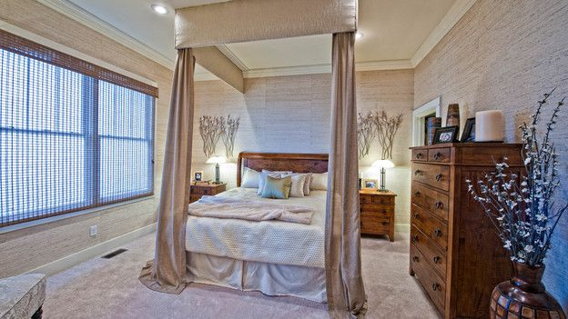 Create A Cozy Feel For Master Bedroom:Glamours Tuscan Master Bedroom Download Picture Of Master Bedroom