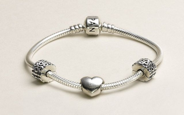 valentine's day pandora rings 2015
