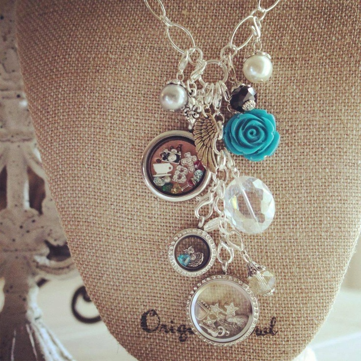 custom jewelry origami owl custom jewelry charms