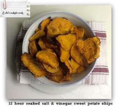 and potatoes grilled salt and vinegar potato chips hungry grilled salt ...