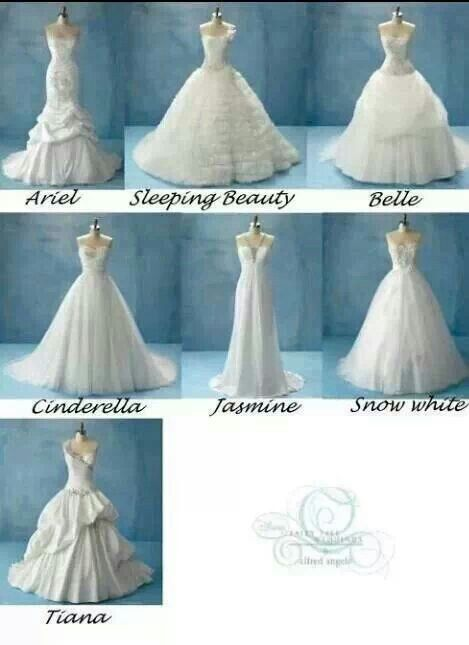 disney princess themed wedding dresses plans for my wedding ps i