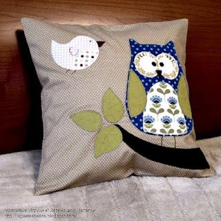 Over 200 Free Owl Crafts Sewing Crochet Knitting And More Updated 2016 - 3D pictures