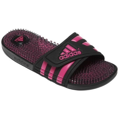 Beautiful Keep Comfortable To And From Games In The Adidas Supercloud Plus Slide Slip On This Athletic Slide Featuring A SUPERCLOUD PLUS Foam Contoured Footbed For Superior Comfort Keep Comfortable To And From Games In The Adidas