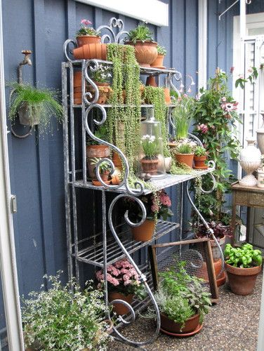 pin by blythe on outdoor rooms con 39 t pinterest