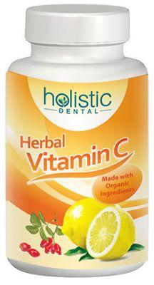 whole food vitamins brands