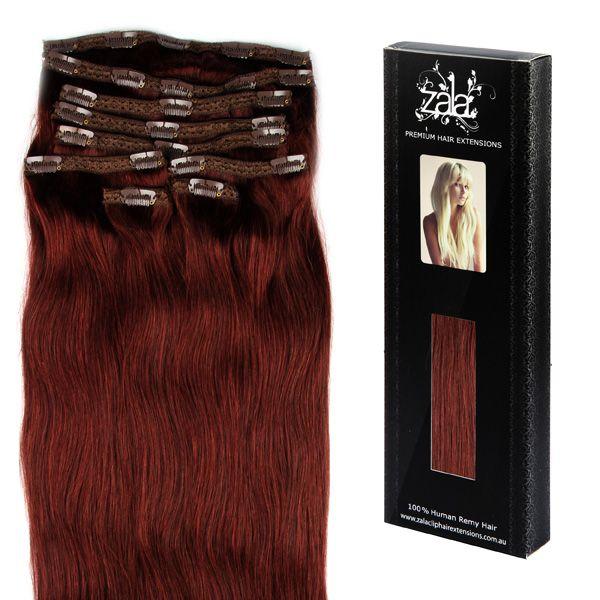 Zala Hair Extensions Facebook 108