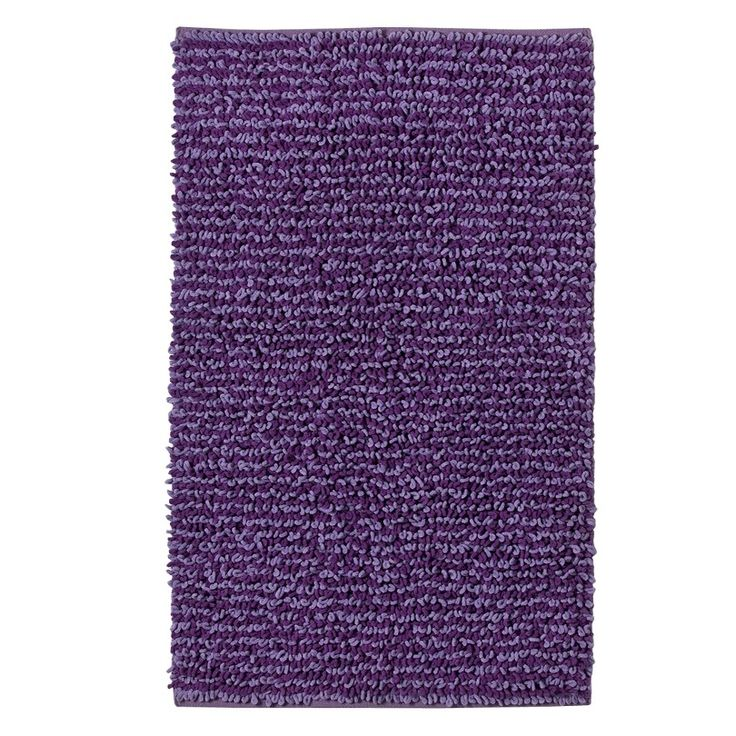 Cool Safavieh Jermayne Runner  Purple 2393quot X 1339