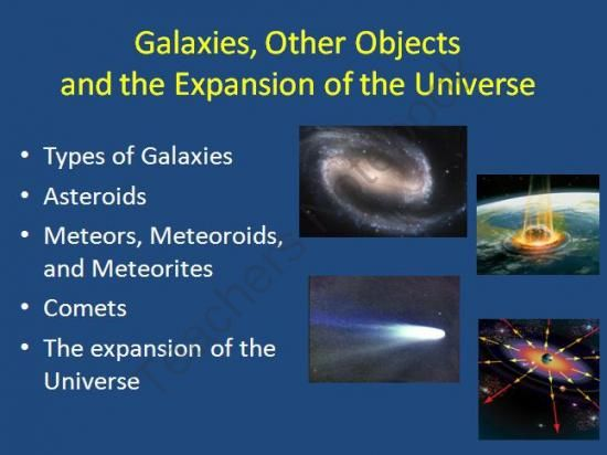 worksheets types of galaxies pics about space. Black Bedroom Furniture Sets. Home Design Ideas