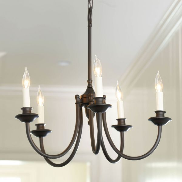 dolan 5 light chandelier someone 39 s in the kitchen with dinah pint. Black Bedroom Furniture Sets. Home Design Ideas