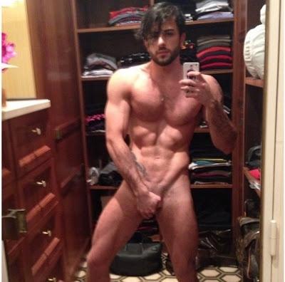 Harry Louis Hot Men Sexy Gods | Ab Fab Men | Pinterest