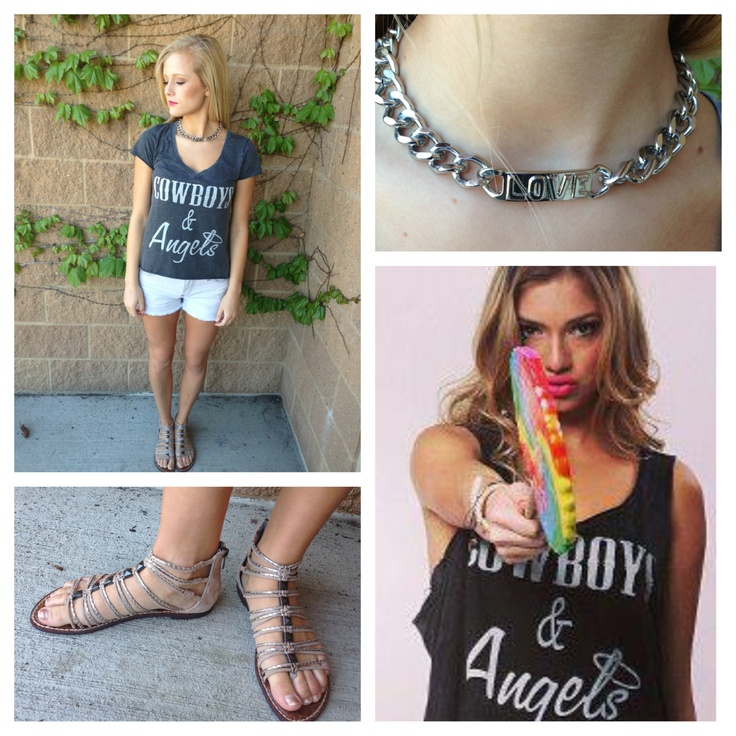 love graphic ts togs clothing boutique omaha