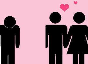 valentine's day singles events orlando