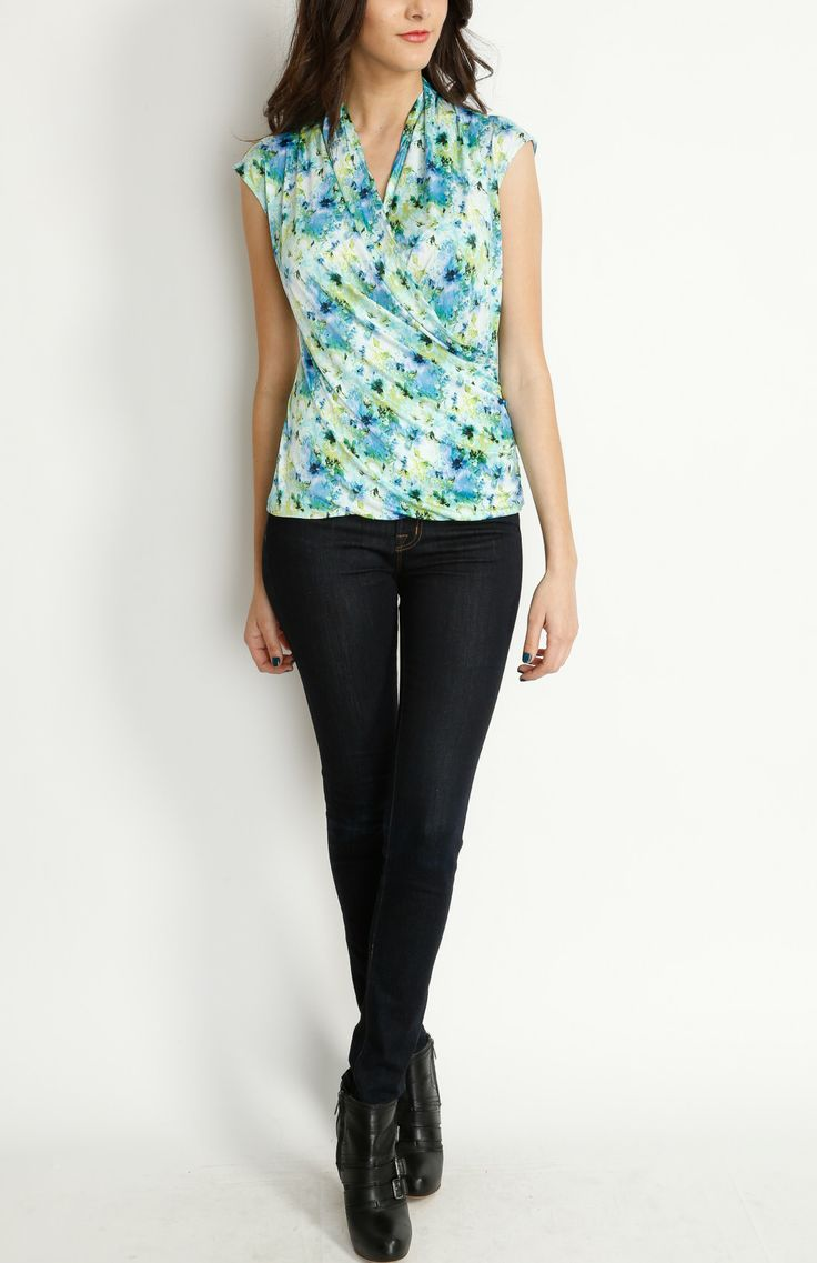 pin by wholesale clothing factory on s fashion