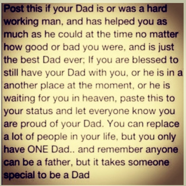 missing you fathers day quotes