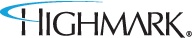 Highmark, Blue Cross/Blue Shield