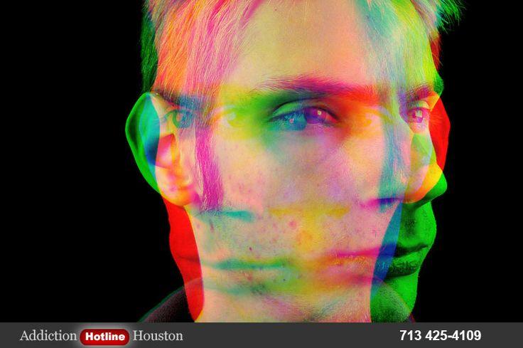 Drug addiction hotline Houston Texas