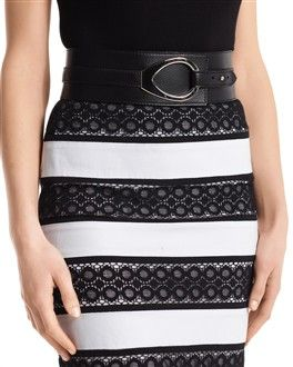 White House   Black Market... love this look... one day