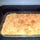 Really Good Mac and Cheese Recipe | food | Pinterest