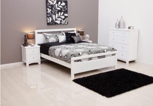Super amart bedroom suites