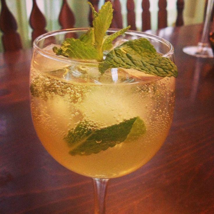 homemade-ginger ale   recipes   Pinterest