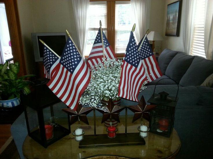 flag day dedham