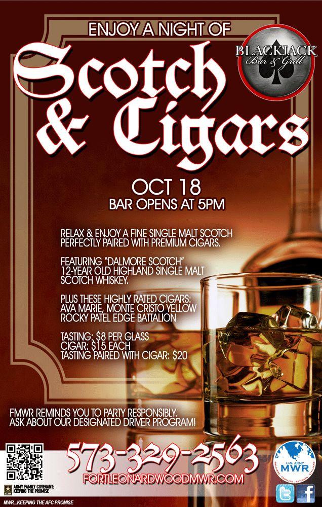 Whiskey Tasting Invitation is Elegant Layout To Create Perfect Invitation Ideas