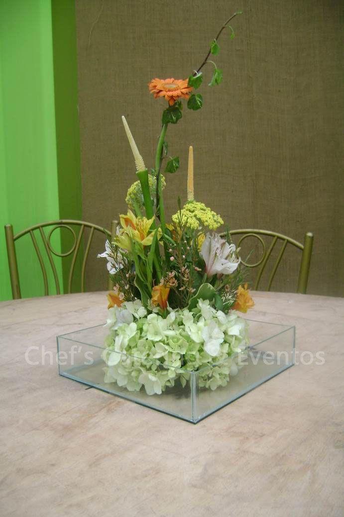 Arreglos florales creativos arreglos pinterest m 225 s de 25 ideas fant 225 sticas sobre - Arreglos florales creativos ...