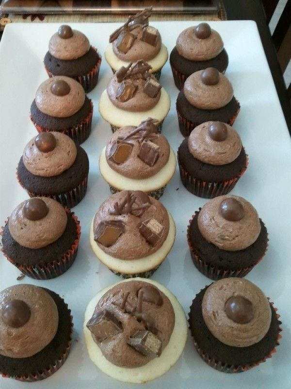 Pin by Kinsley (Krupich) Riggs on Everything Cake and So Much More ...