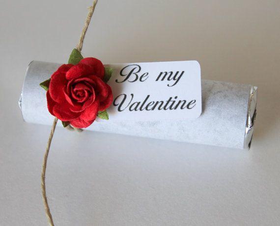 bully valentine day trailer