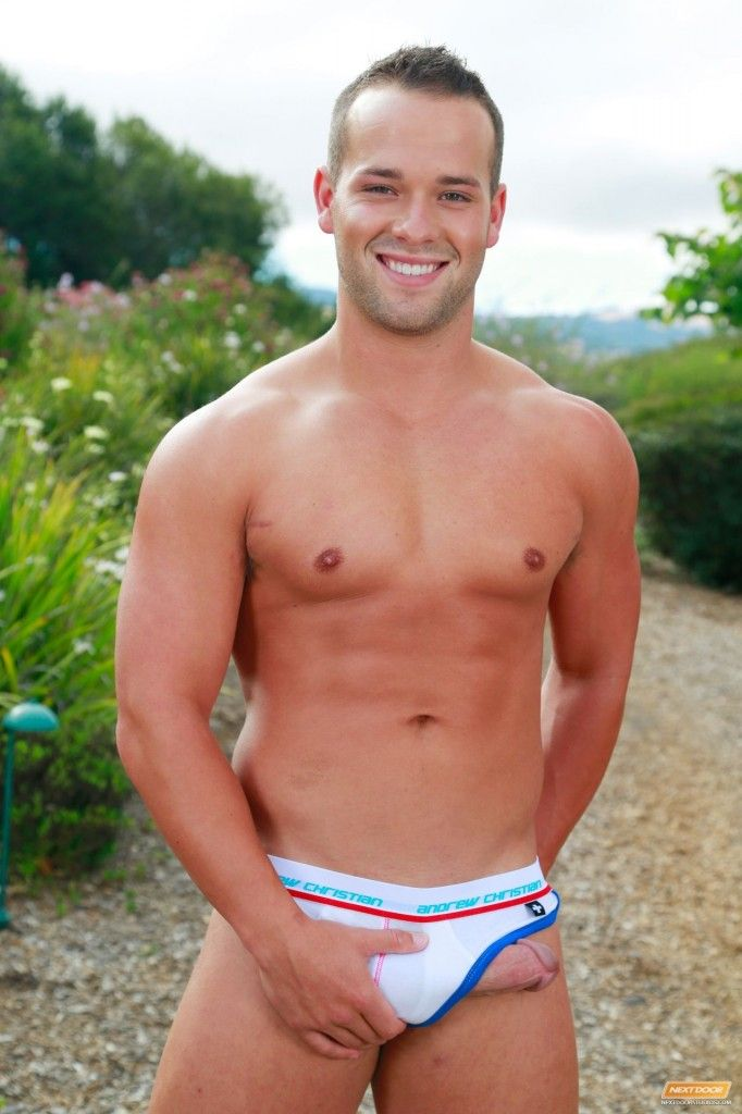 Luke Adams | Luke Adams | Pinterest | Sexy men