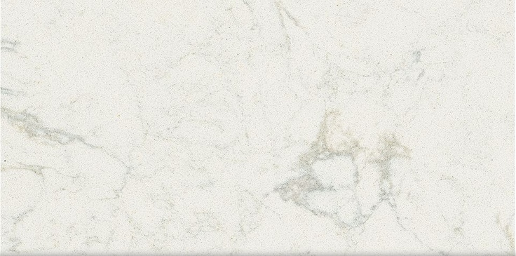 Quartz Countertops Colors For Kitchens. Image Result For Quartz Countertops Colors For Kitchens