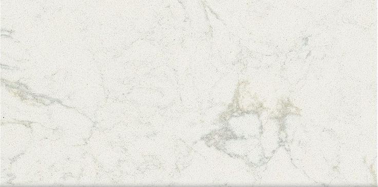 Cambria quartz countertop torquay for the home pinterest