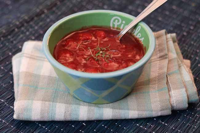 ... chutney hot chili chutney ketchup chutney onion chutney apple chutney
