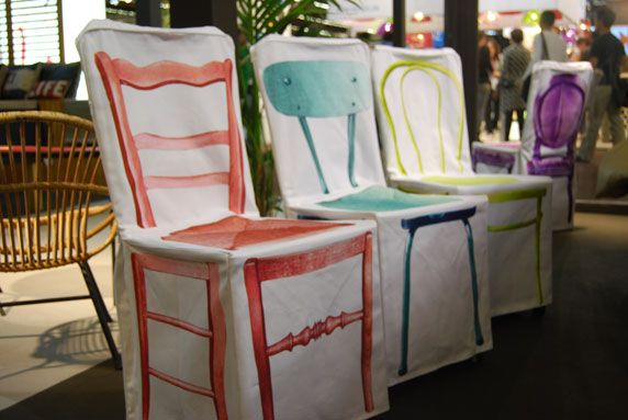 chair chair covers