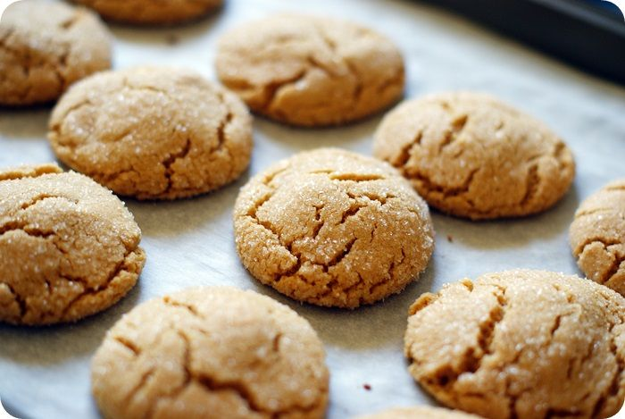 Reese Peanut Butter Egg Stuffed Cookies | Recipes to Try | Pinterest