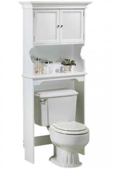 space saver with wood doors space savers bathroom cabinets bath