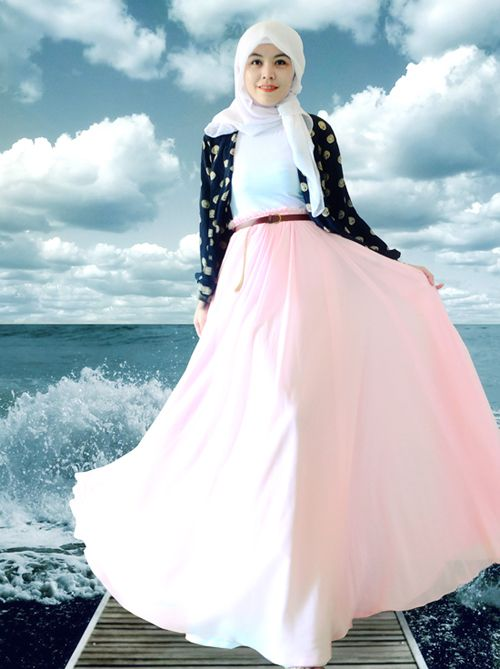 fashion hijab 5efabfbb3f30413e3560