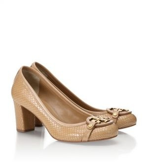 Tory Burch shoes - snake PRINT AADEN PUMP.jpg