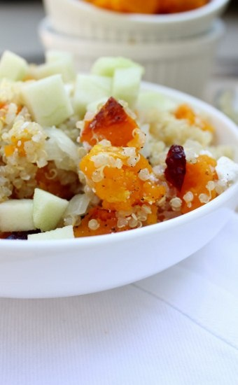 Pin by Karen Wilson-Westberry on Recipes to Try - Veggies/Sides | Pin ...