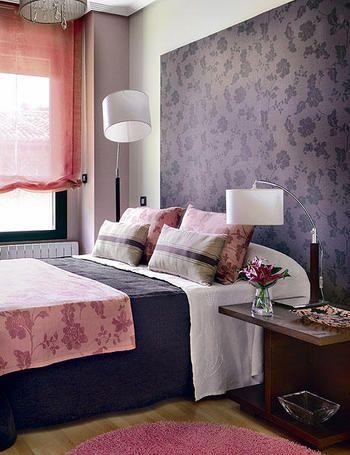 cabeceros originales - Dormitorios
