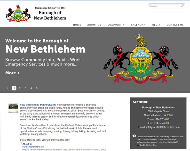 new bethlehem sex personals Xvideos dating-sex videos, free xvideoscom - the best free porn videos on internet, 100% free.